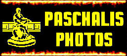 Paschalis Photo Gallery